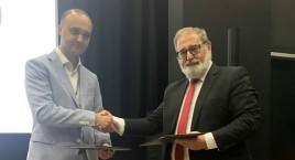 Підписано Угоду про співпрацю у сфері гастрономічного туризму