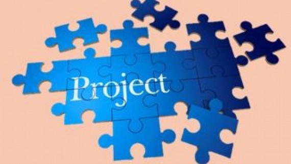 Здійснено підготовку проєктної заявки «Підтримка малого та середнього підприємництва»для участі у конкурсі за підтримкиАгентства США з Міжнародного Розвитку(USAID)