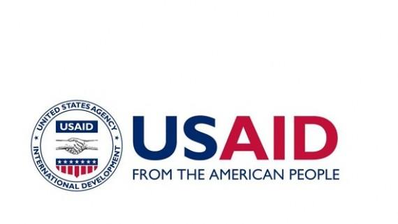 Відбулась інформаційна онлайн-сесія в рамках USAID Проєкту енергетичної безпеки