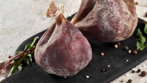 Що таке «мацик» і з чим його їдять?