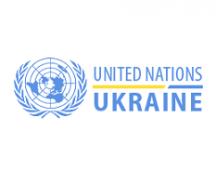 Фонд Демократії Організації Об'єднаних Націй