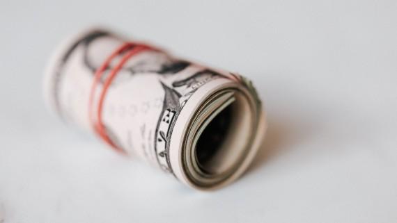 Інвестиційна діяльність м. Рівне у 2019 році
