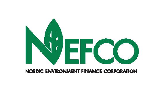 Реалізація інвестиційного проєкту НЕФКО-3 дозволить вже до початку нового навчального року забезпечити дошкільні навчальні заклади новим кухонним обладнанням