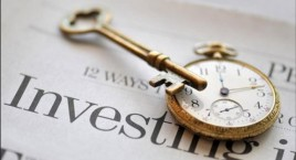 Капітальні інвестиції в місто Рівне у 2019 році