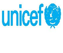 Дитячий фонд Організації Об'єднаних Націй  UNICEF
