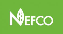 Progress of the NEFCO-1 project