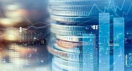 Стан зовнішньоекономічної діяльності міста Рівне у січні - жовтні 2020 року