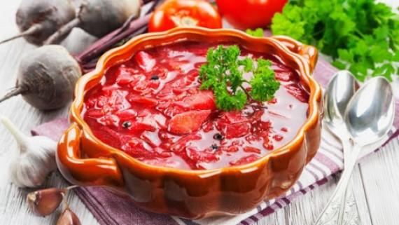 «Культурна спадщина кухні – просування кулінарних традицій через професіоналізацію  гастрономічної пропозиції Любліна та Рівного»