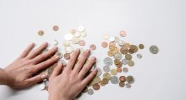 Прямі іноземні інвестиції (інструменти участі в капіталі) в економіці Рівненської області за 2020 рік