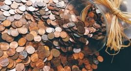 Прямі інвестиції (інструменти участі в капіталі) в економіці Рівненської області