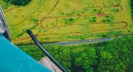 Місто Рівне проходить у ІІ етап Пілотного конкурсу «Золота Ділянка 2020»