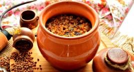 Культурна спадщина кухні. З чого все почалось?