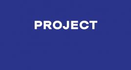 Розроблено та подано на грантовий конкурс проєкт «Підтримка. Підприємництво. Розвиток»